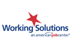 Affiliate: Working Solutions