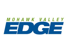 Affiliate: Mohawk Valley Edge