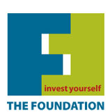 Affiliate: The Foundation